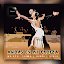 Andas En Mi Cabeza [EP] Dancesport Remixed