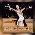 Andas en Mi Cabeza [EP] Dancesport Music Remix