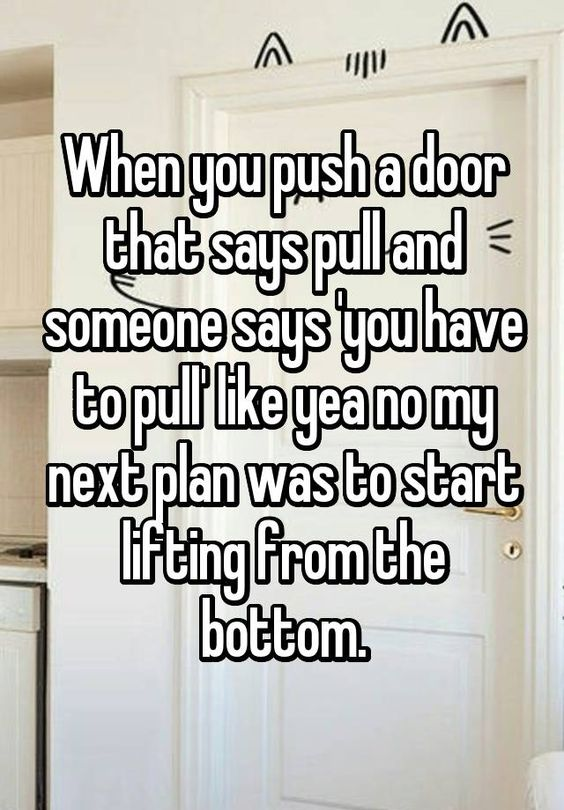 #Funny #Quotes Funny Quotes of the Month