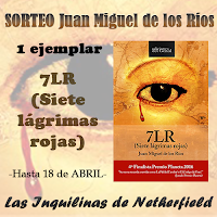 https://inquilinasnetherfield.blogspot.com.es/2018/03/sorteo-un-ejemplar-7lr-siete-lagrimas-rojas.html
