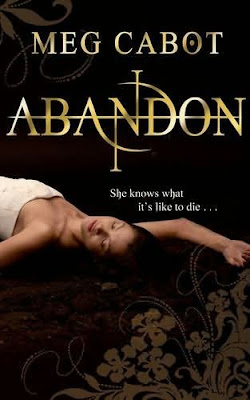 https://www.goodreads.com/book/show/9397967-abandon?ac=1&from_search=true