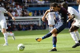 Amiens vs Paris Saint Germain PSG Live Streaming online Today 10-1-2018