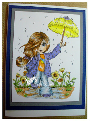 https://lacysunshine.weebly.com/store/p2276/Rory%27s_April_Showers_May_Flowers_.html