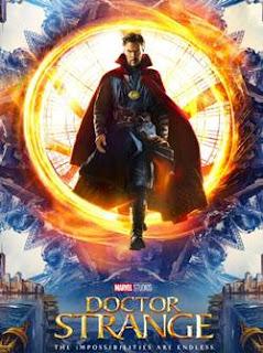Download Free Film Gratis Doctor Strange (2016) HD BluRay 720p Uptobox Subtitle English -Indonesia www.uchiha-uzuma.com