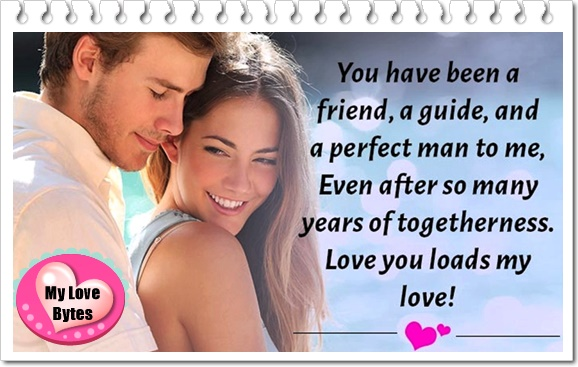 Valentine love quotes tamil, valentine day love quotes malayalam,  love quotes in malayalam
