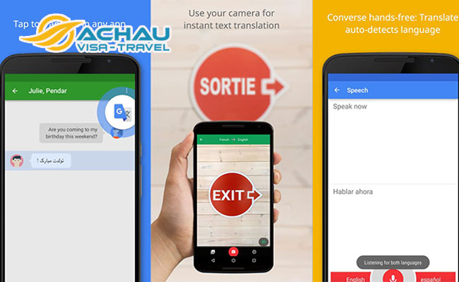 7 ung dung ngoai ngu tren smartphone 3