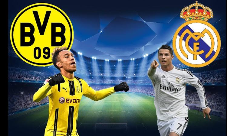 Today Sports Champions league Football Free m3u Links