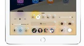 Ada Yang Baru di iOS 11? Fitur Baru Datang ke iPhone Anda 2