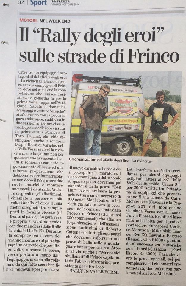 rally-eroi_rassegna-la-stampa-giornale-asti