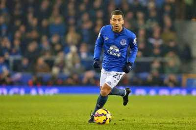 Lennon to Everton is no foregone conclusion