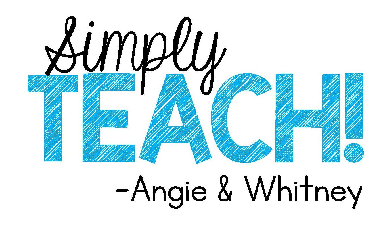 The Simple Teachers More Phonics Lessons And Decodable Passages