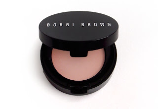 Bobbi Brown Light Brown Corrector