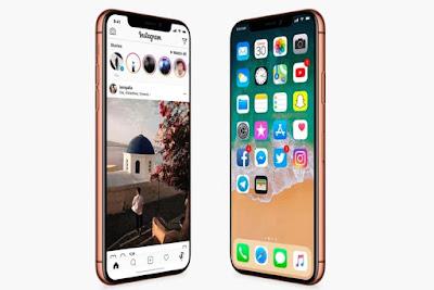 """Résultat de recherche d'images pour """"iphone x"""""""