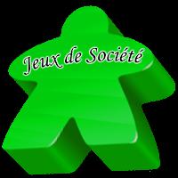 http://lacontreedesjeux.blogspot.fr/p/jeux-de-societe.html