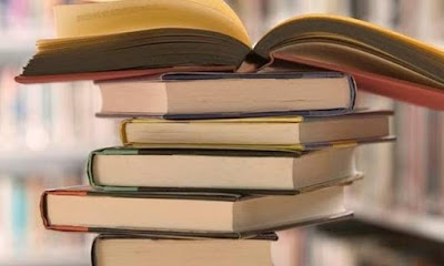ΧΑΡΙΣΗΣ ΓΙΑΚΗΣ: Ο αείμνηστος σχολικός σύμβουλος φιλολόγων, που πρόσφερε πολλά στα θεσπρωτικά γράμματα...
