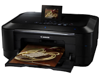 Canon PIXMA MG8200 Driver Download For Windows, Mac, Linux