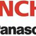 Anchor Electricals eyes aggressive expansion of Panasonic LED portfolio in 2016