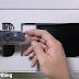 ¿Qué tan resistente es el Nintendo Switch?
