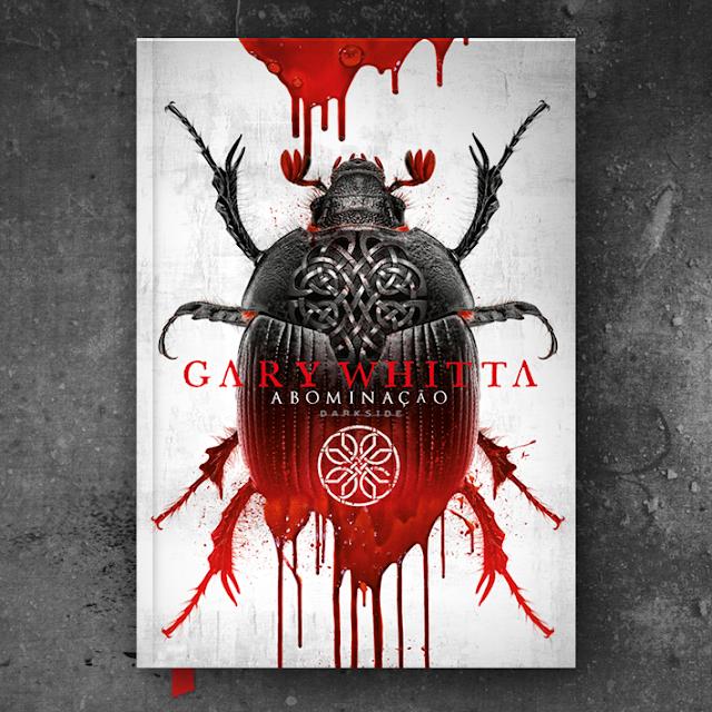 """Abomina%25C3%25A7%25C3%25A3o - Lançamento do livro """"Abominação"""", um romance para os fãs dos vikings"""