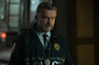 Sam Neill in The Commuter (11)