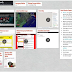 7 Good Collaborative Bookmarking Tools to Use with Students