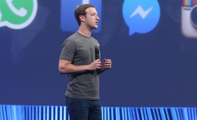 Beware of the 'Woke' Tech Oligarchs