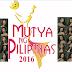 MUTYA ng PILIPINAS 2016 | Meet The Candidates