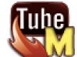 TubeMate YouTube Downloader 2017 Free Download