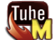 TubeMate YouTube Downloader 2017 Free Download