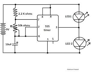 Mcc Wiring Diagram moreover Teco Motor Wiring Diagram additionally Ystart Deltarun 12leads further Furnas Drum Switch R 2030 Wiring Diagram additionally Craftsman Lathe Wiring Diagram. on westinghouse single phase motor wiring diagram