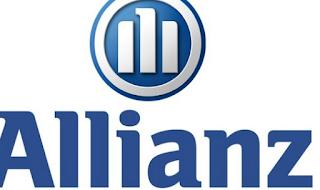 Rekomendasi Asuransi Kesehatan Keluarga dari Allianz