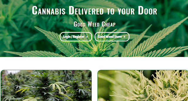 {filename}-Easy To Buy Cannabis Online Today