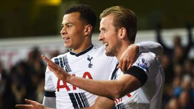 Kane-and-Alli-not-ready-for-Real-Madrid