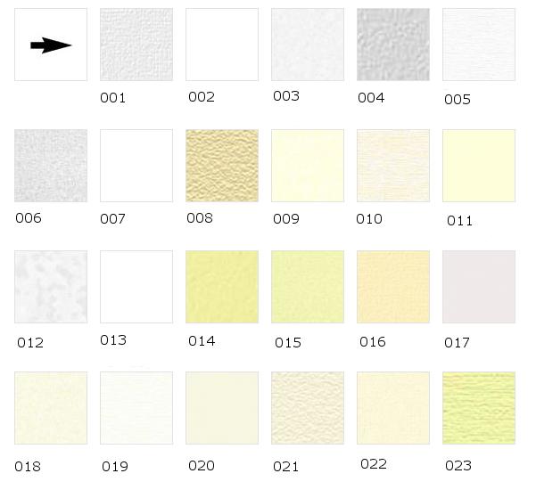 campioni+effetto+tessuto Avviso: Partecipazioni pocket e non ... LOW COSTAvvisi - Novità