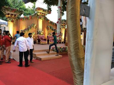 Arulnidhi-Keerthana-Wedding-Reception-decor