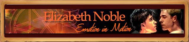 www.elizabeth-noble.com