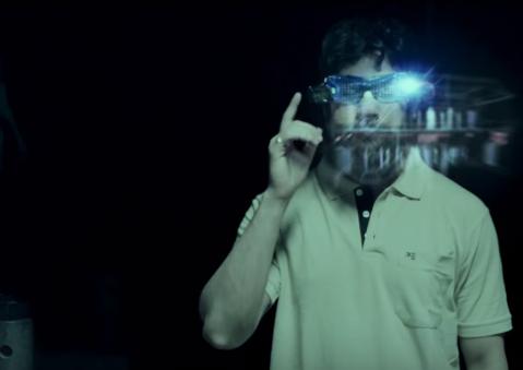 Taskara 2015 Telugu Full Movie 700mb HD 300mb