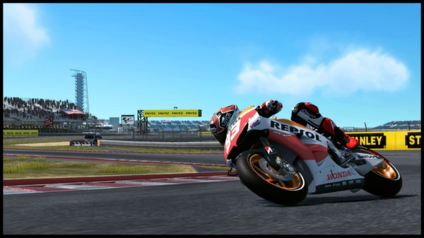 MotoGP 13 Full Version