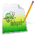 Notepad++ 6.4.5 Portable