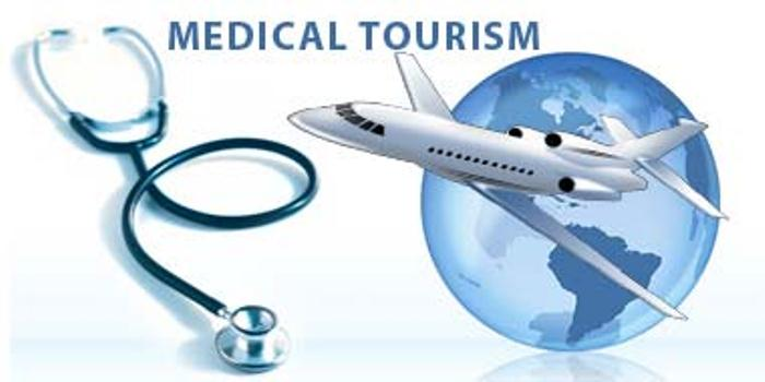 The effects of medical tourism: Thailand's experience