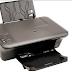Install Hp Deskjet 1050 printer driver