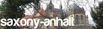 http://wikitravel.org/en/Saxony-Anhalt