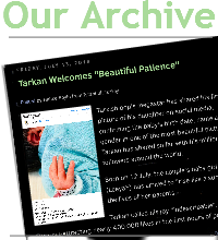 Our Archive