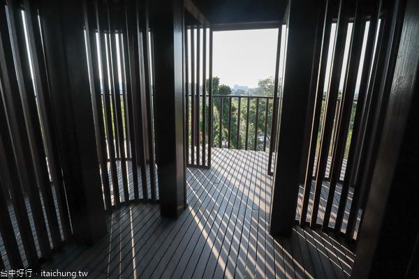 台中水湳中央公園12感官體驗區,67公頃台中之肺特色公園休閒好去處