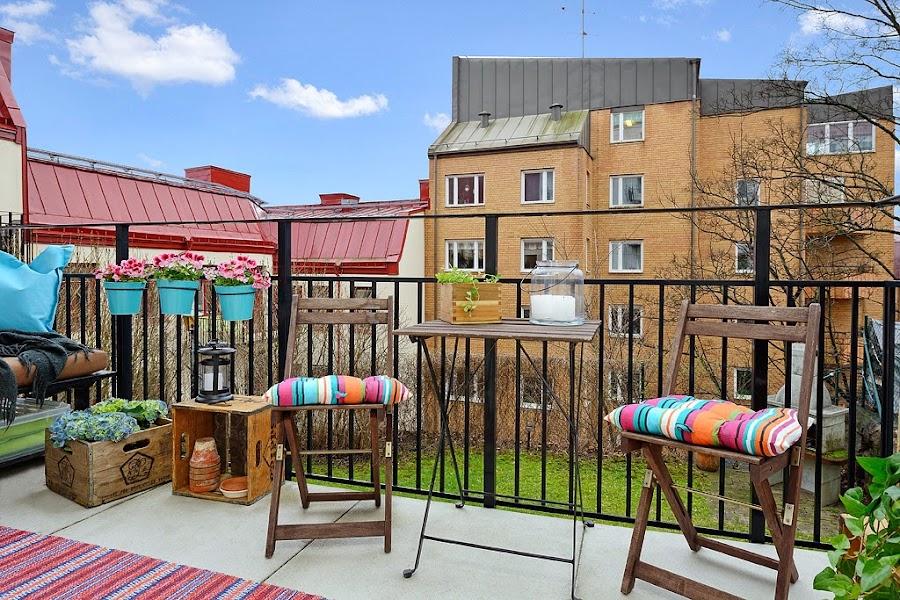 estilo-primaveral-low-cost-piso-estilo-nordico-decoracion