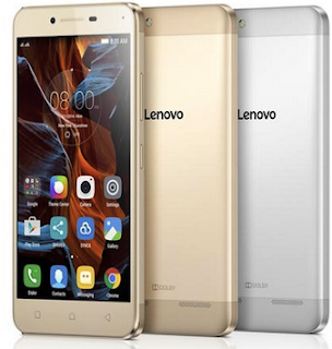 lenovo-vibe-k5-pc-suite-free-download