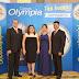 Camas Olympia presenta su campaña 2016, enfocada en reforzar nuestra identidad