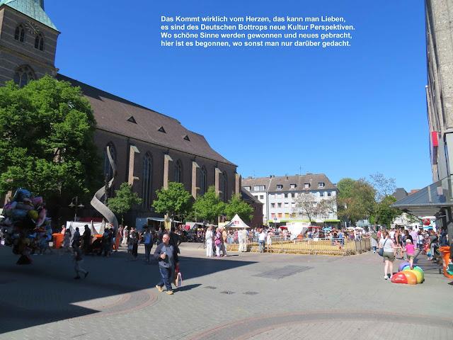 http://www.pferd-und-fleisch.de/pferdeflsh/laden1.htm
