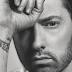 Eminem reflete sobre estar 9 anos longe das drogas