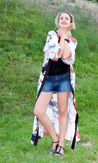 Outfit-Kimono-Extralargo-6